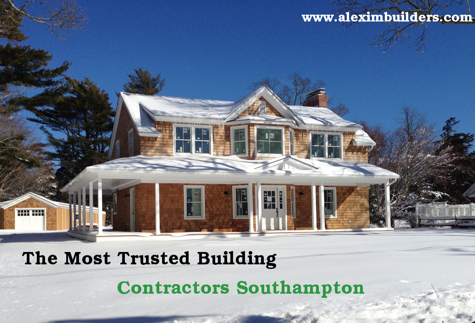 The-Most-Trusted-Building-Contractors-Southampton
